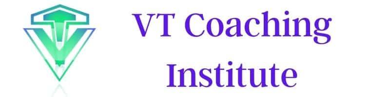 VT Coaching Institute